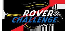 2014 NASA Rover Challenge