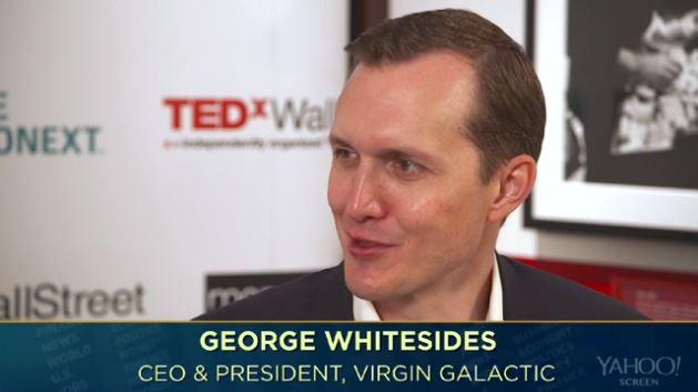 Image via Yahoo.com