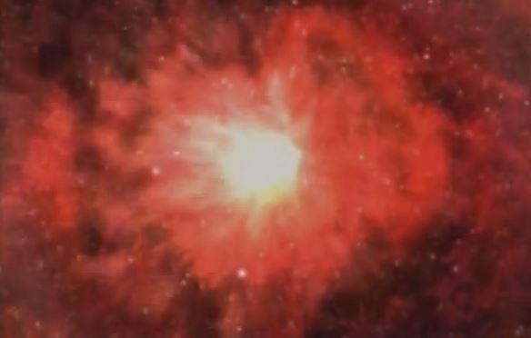 Exploding Stars