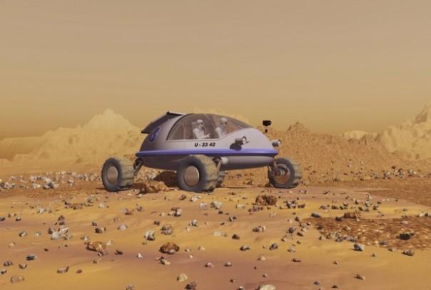 mars-rover-thinkstock-176039988-617x416